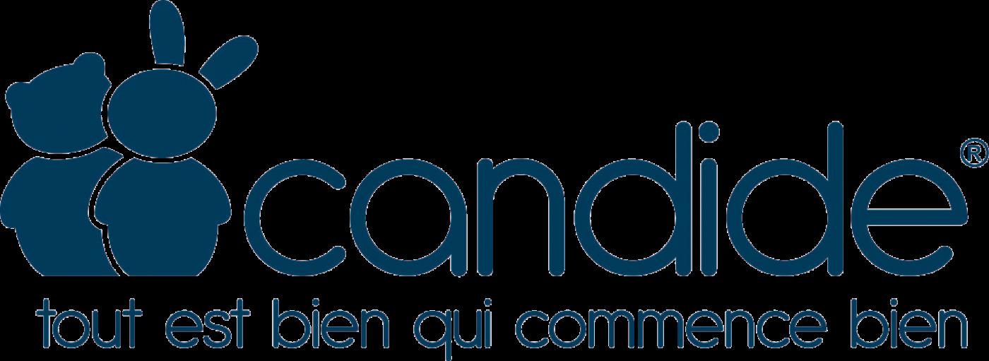 Candide Logo
