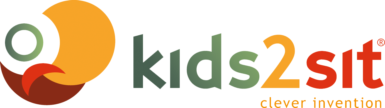 Kids2sit Logo