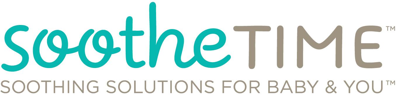 Soothetime Logo 2
