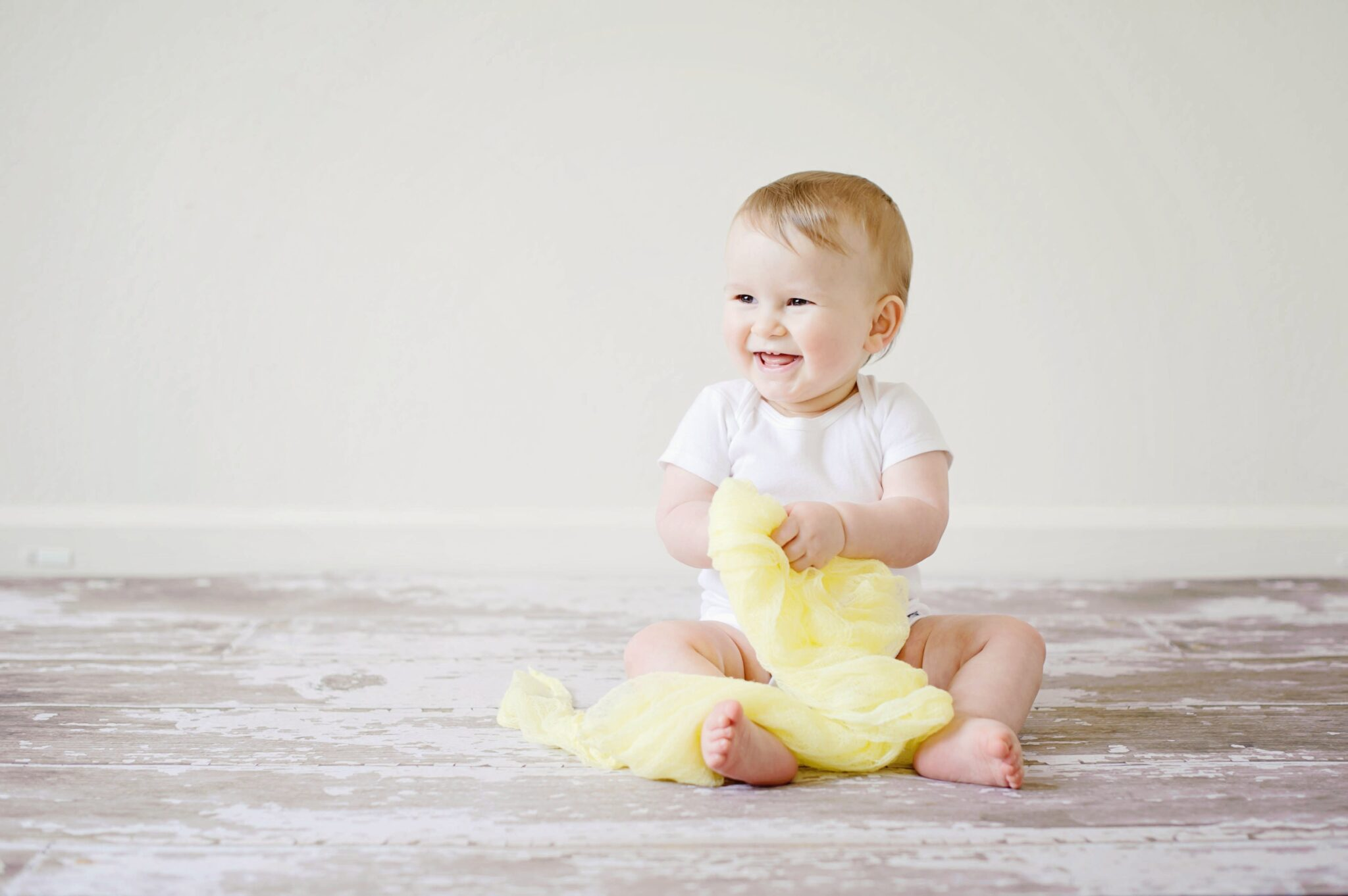 adorable baby cheerful 459953