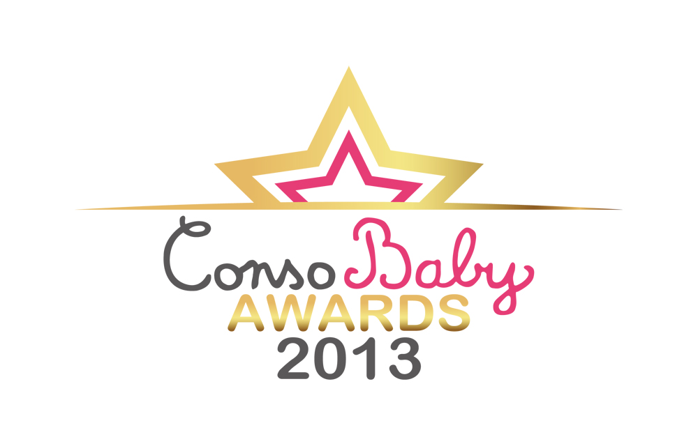 Awards ConsoBaby