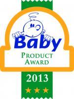 Baby Product Award