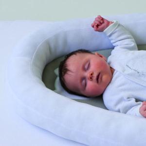 Candide Air BabyNest 3