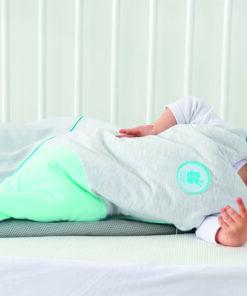 Candide Air Sovpåse