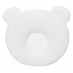 Candide Panda Kudde Vit 1