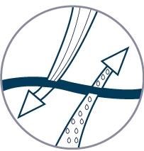 Candide ikon 2