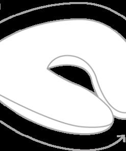 Doomoo Amningskudde ikon 2