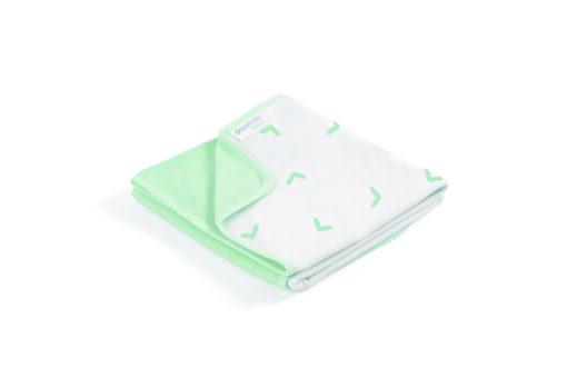 Doomoo Basics Filt Mint