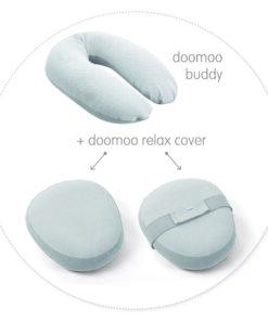 Doomoo Relax