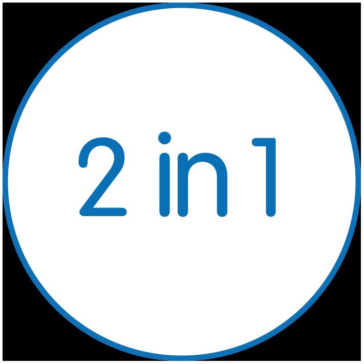 Doomoo ikon 6
