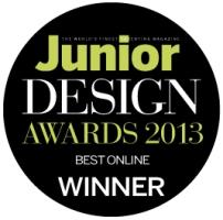 Junior Design