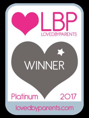 LBP Award Platinum web