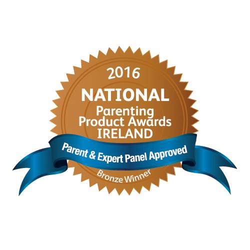 NPPA Bronze Winner 2016
