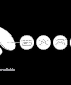 Technical product image doomoo24