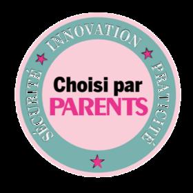 label Parents