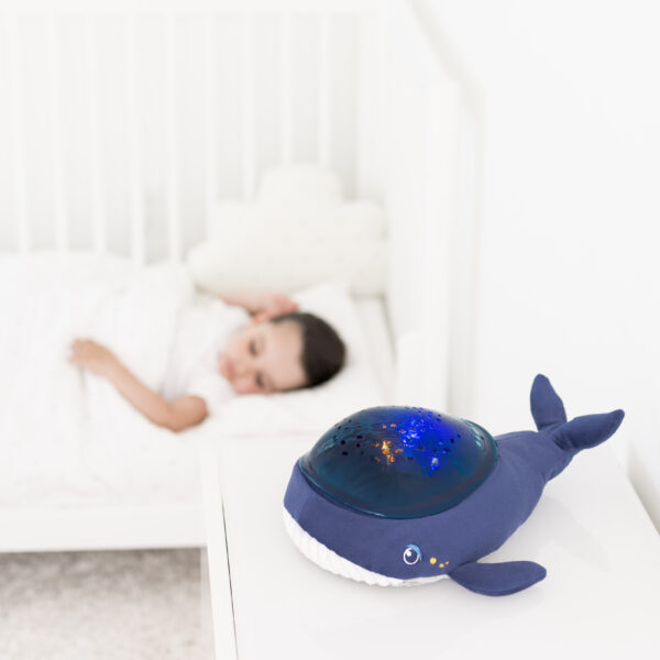 Aquadream lifestyle sleep HD300