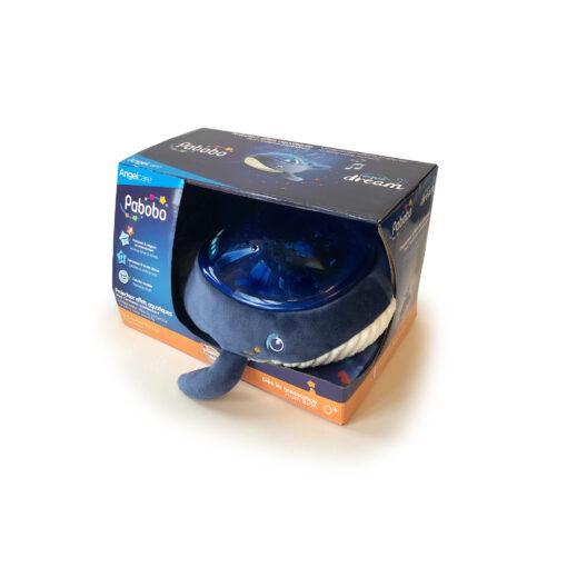 packaging Aquadream HD300