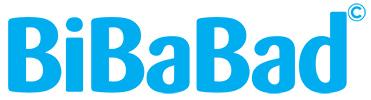 Bibabad