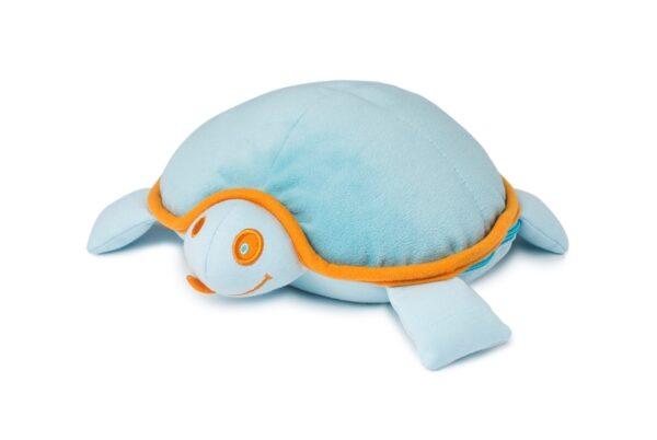 Doomoo Sköldpadda Blå