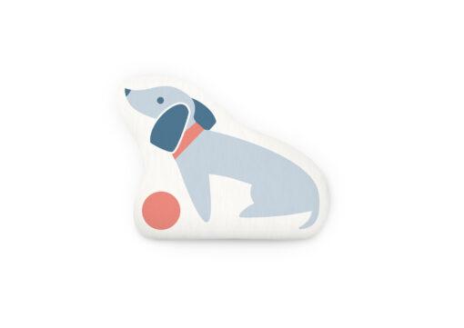 Doomoo Snoogy Hund