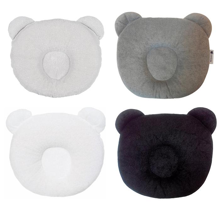 Candide Panda Kudde Fyra