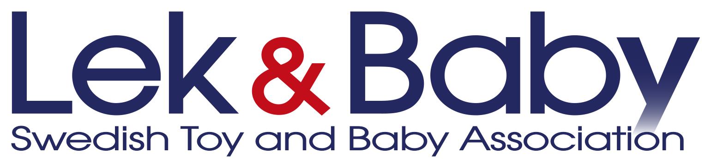 Lek & Baby