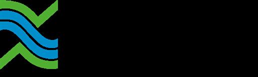 Region Gavleborg